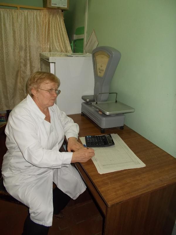 Образец должностная инструкция воспитателя доу 2015 в соответствии с фгос